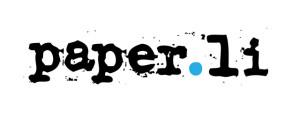 logo-paper-li-